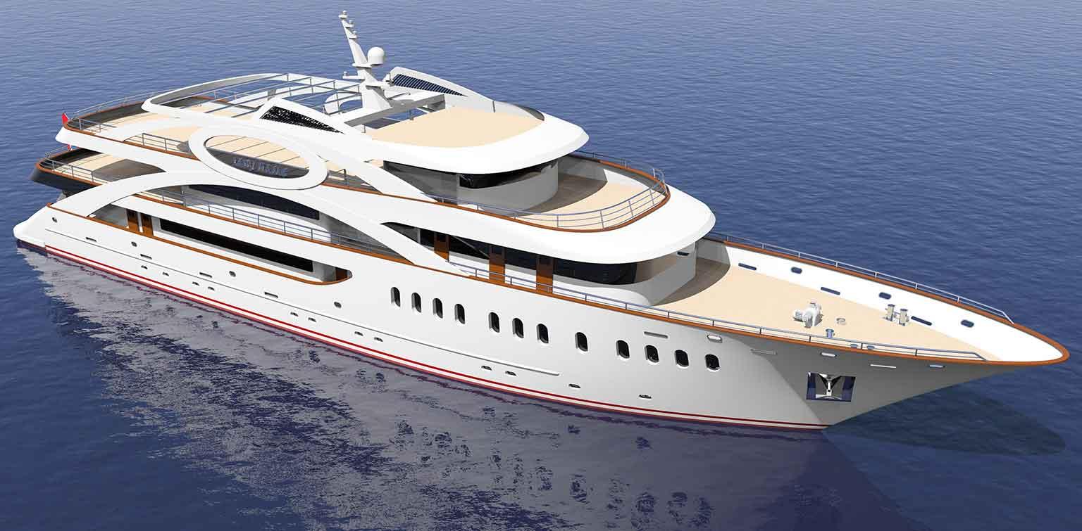 croatiacruising_new_yacht_full_01.jpg